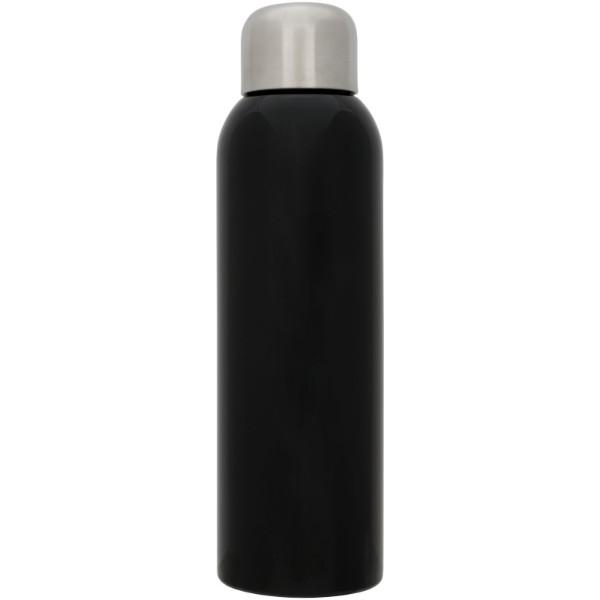 Sportovní láhev Guzzle 820 ml - Černá
