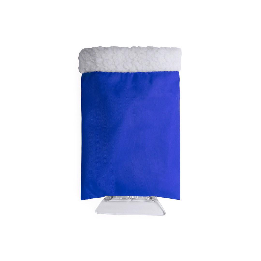 Rascador Hielo Dasha - Azul
