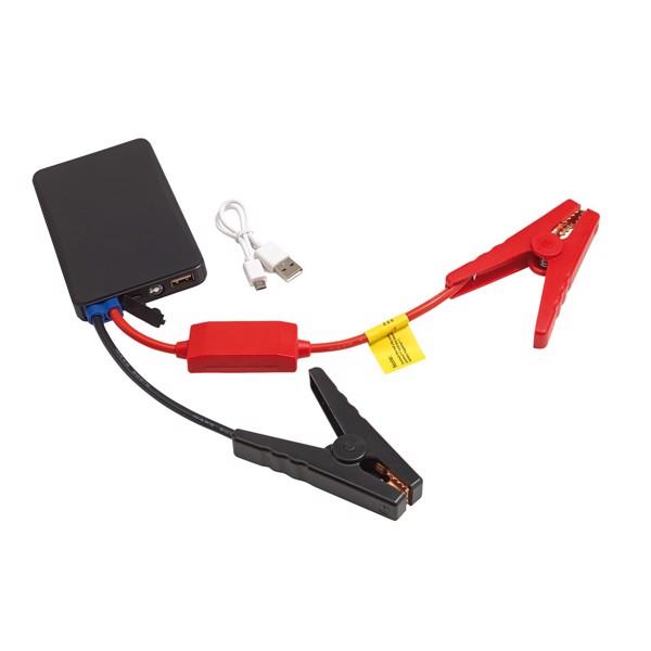 Powerbanka Jump Starter