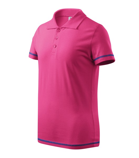 Polo Shirt Kids Malfini Junior