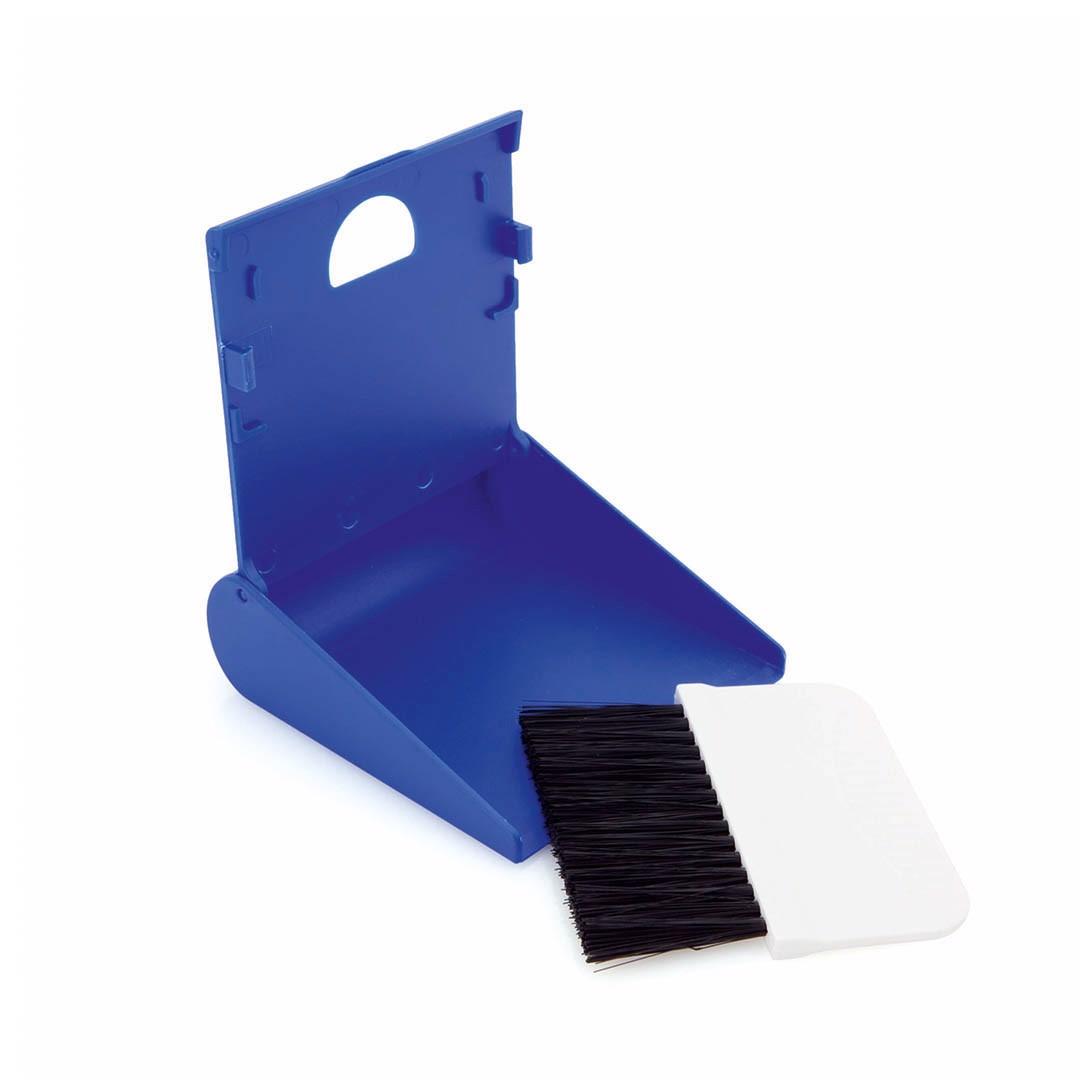 Set Limpieza Naibel - Azul