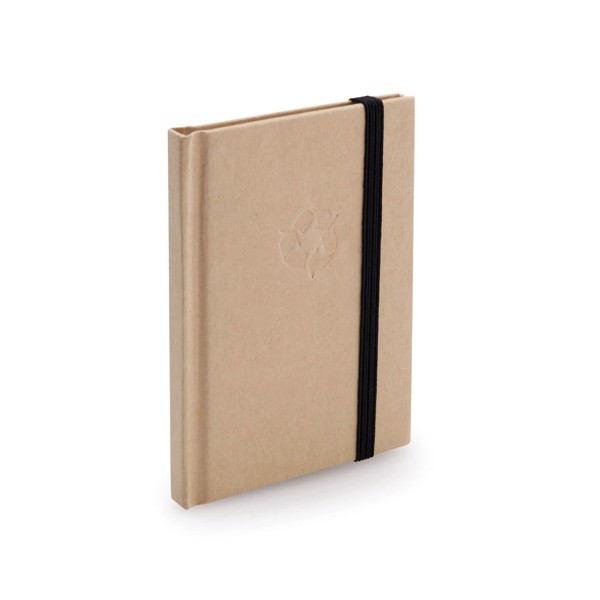 Notepad Anak