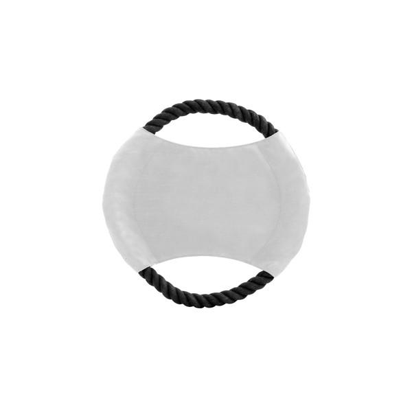 Frisbee Flybit - White