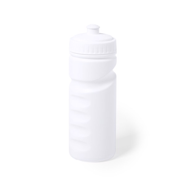 Antibacterial Bottle Copil