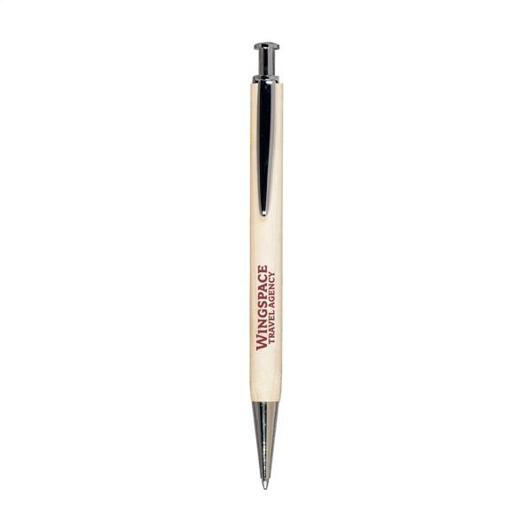 Nova Single pen