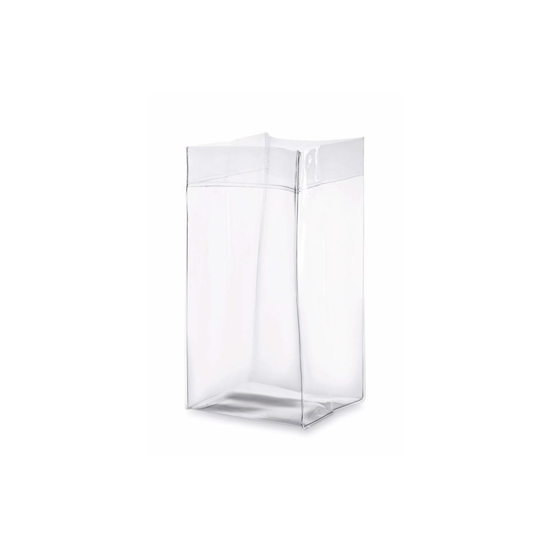 Ice Bucket Cezil - White