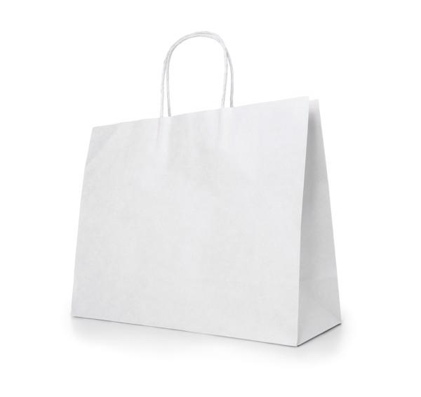KELLY. Bag