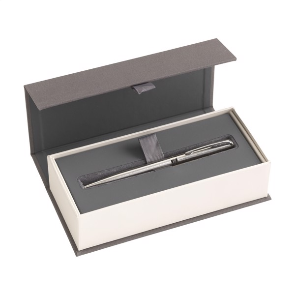 Parker Sonnet Slim pen - Silver