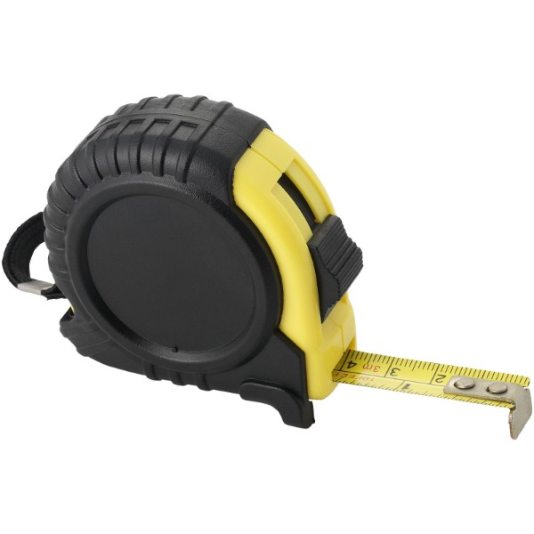 Cliff 3 metre measuring tape