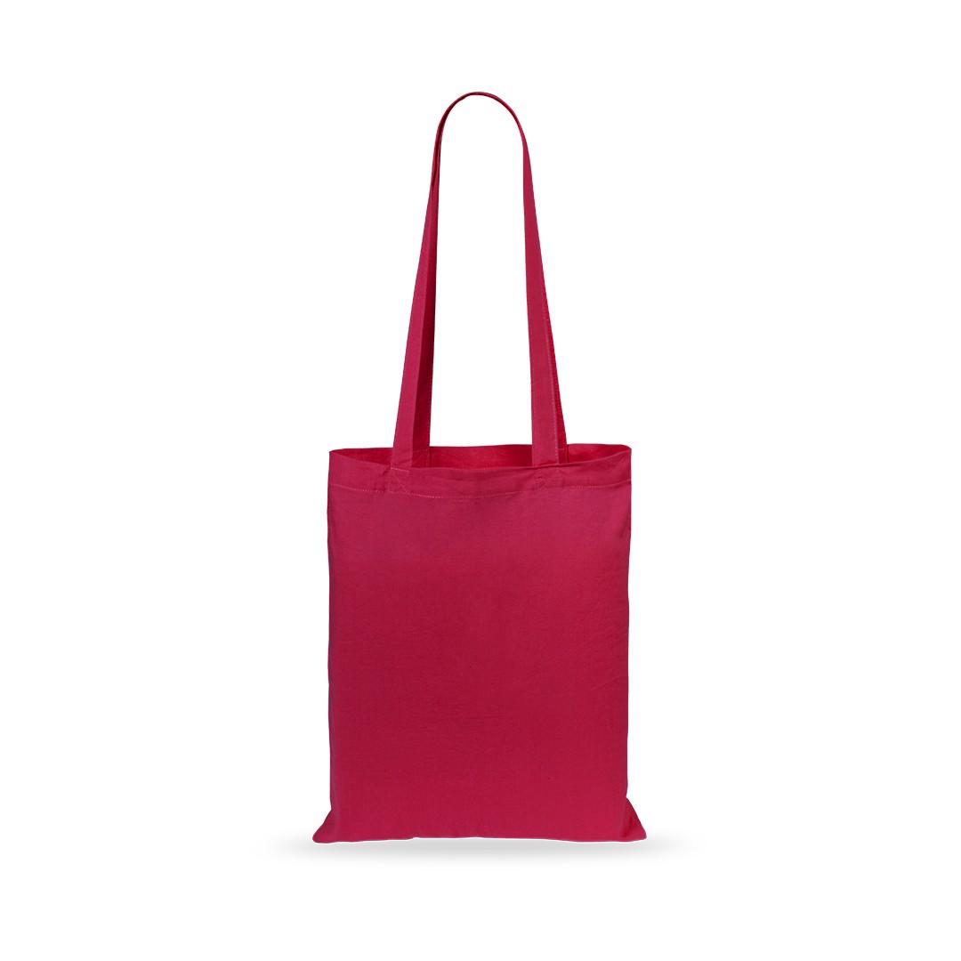 Bolsa Geiser - Rojo