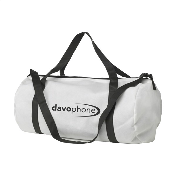 BudgetSport sports-/travel bag