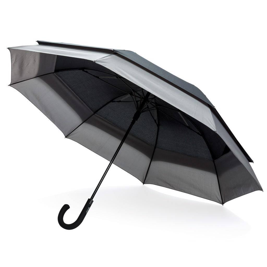 """Swiss Peak 23""""-ről 27""""-re bővíthető esernyő"""