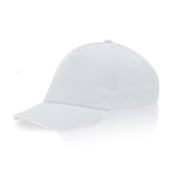Kassie - Branco