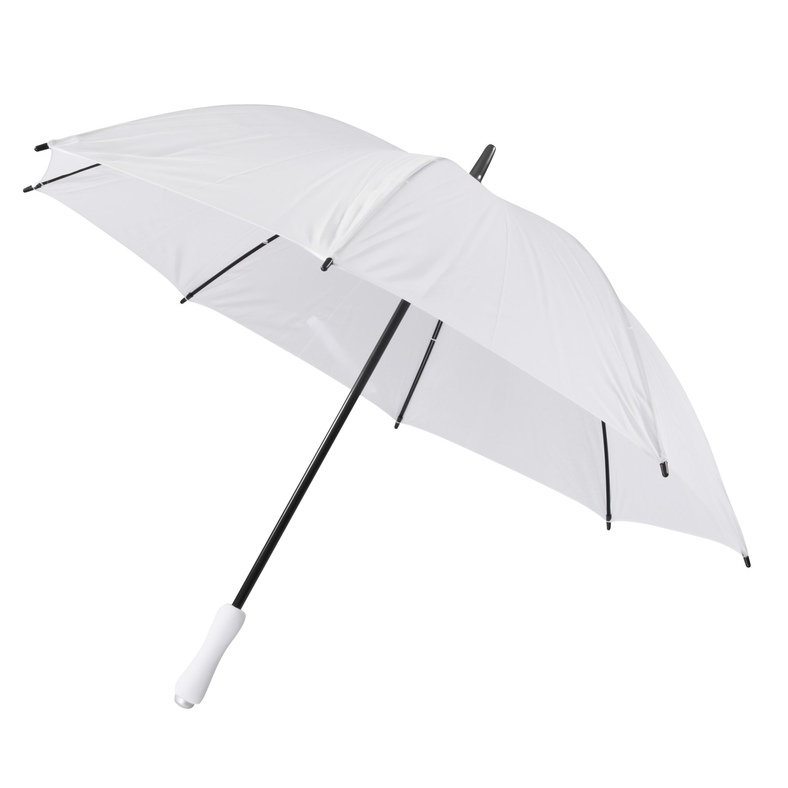 "Umbrella ""Copine"" - White"