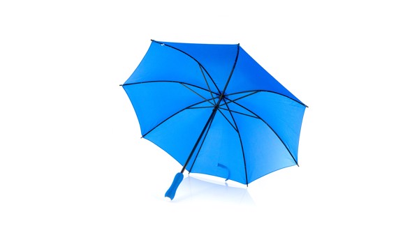 Paraguas Kanan - Blanco