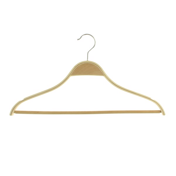 "Clothes Hanger ""Woody"""