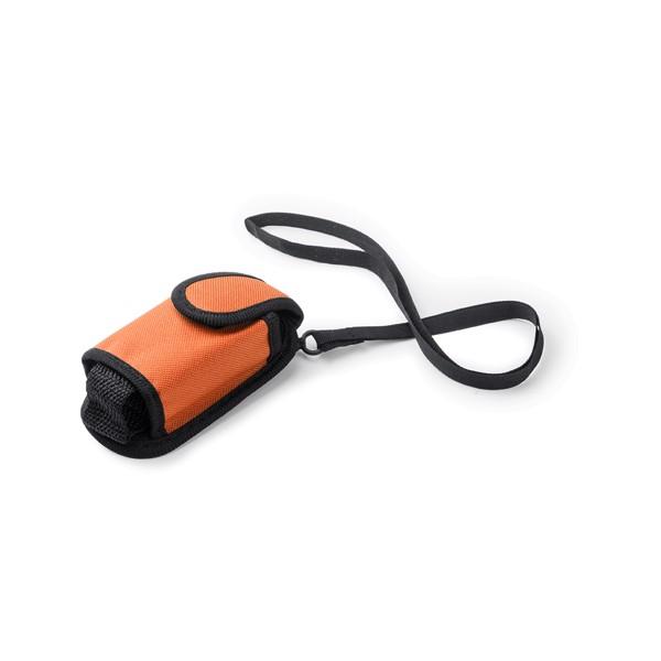 Multipurpose Bag Misu - Orange