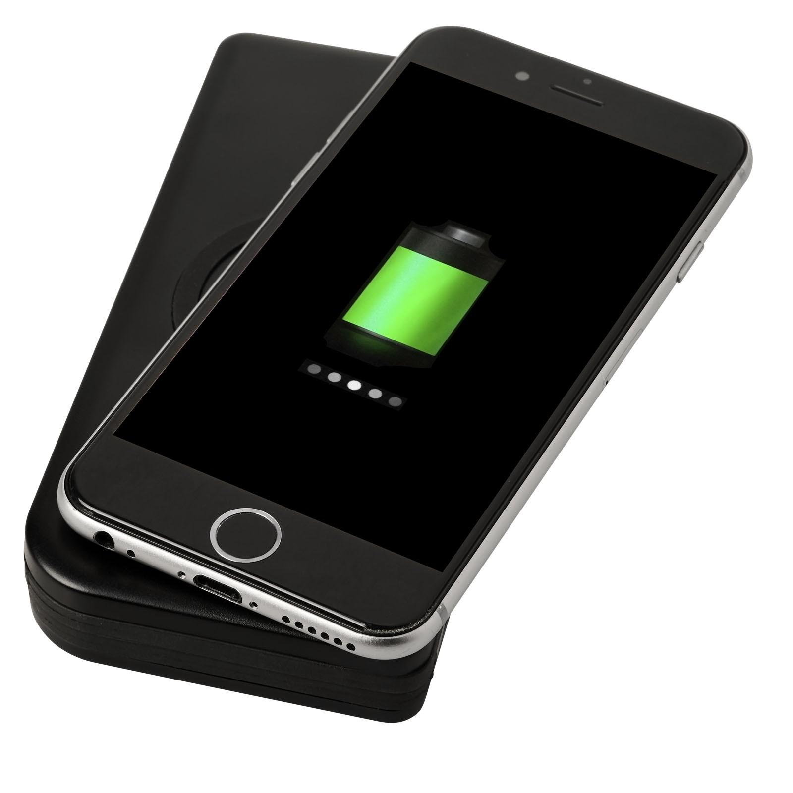 Brezžična polnilna baterija Umbra 10000 mAh