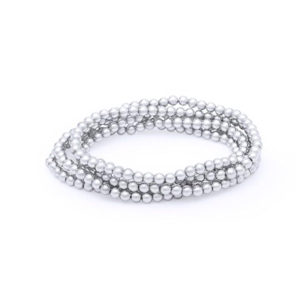 Bracelet Diliap - Silver