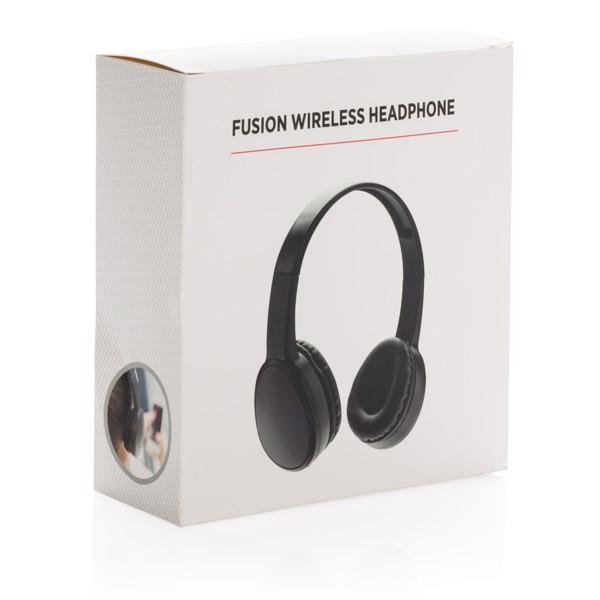 Brezžične slušalke Fusion