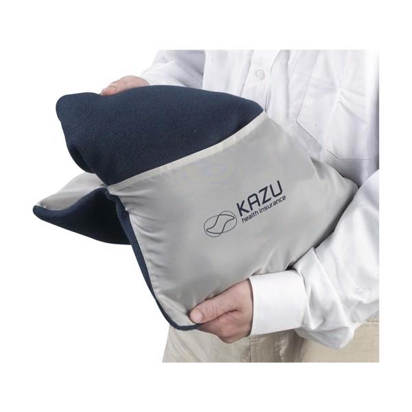PillowBlanket 2-in-1 (220 g/m²)