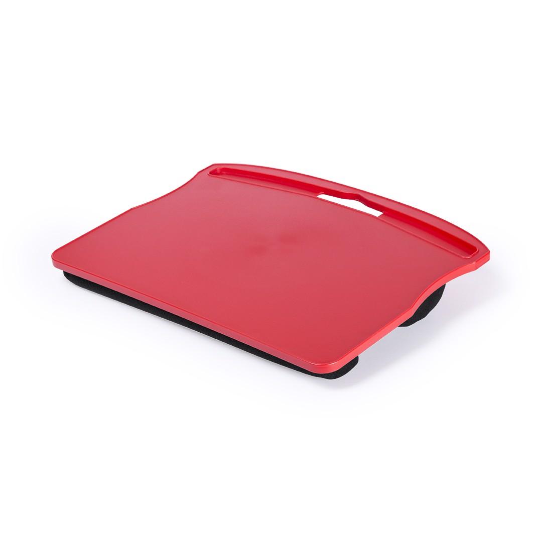 Soporte Ryper - Rojo
