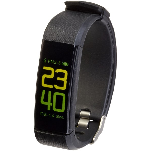 Prixton AT801 activity tracker