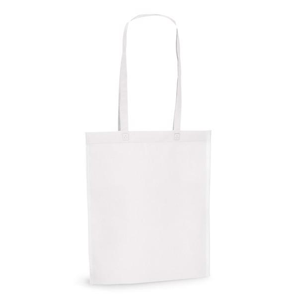 CANARY. Τσάντα - Λευκό