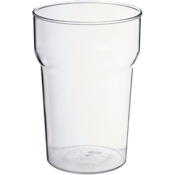 Nonic Premium 568 ml Kunststoffbecher