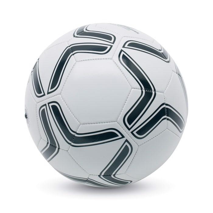 Piłka nożna, PVC Soccerini