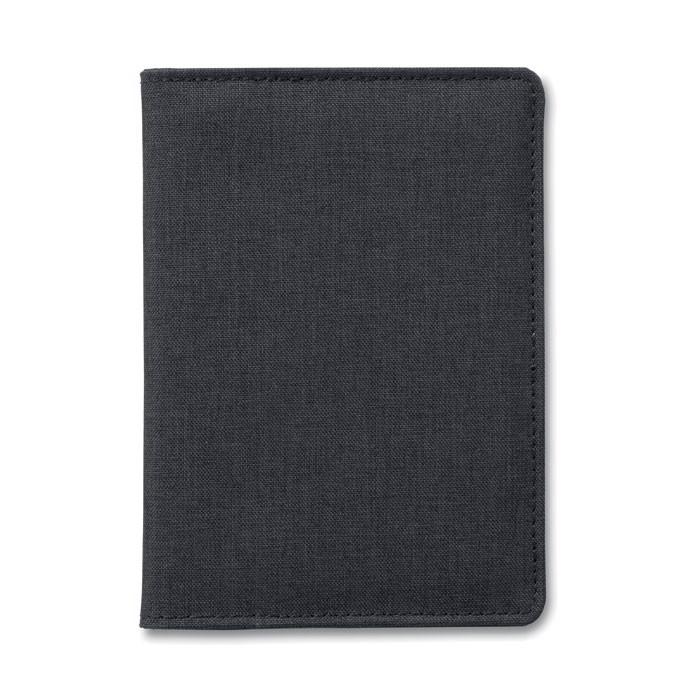 Ovitek za potni list Shieldoc