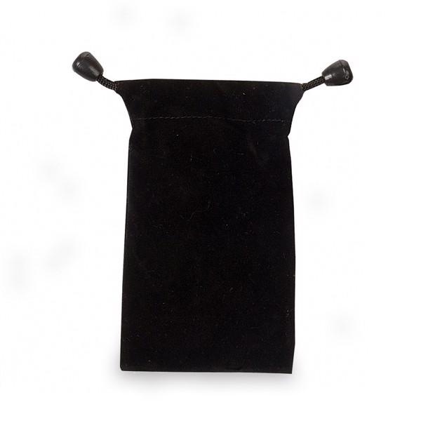 Bag Mirka - Black