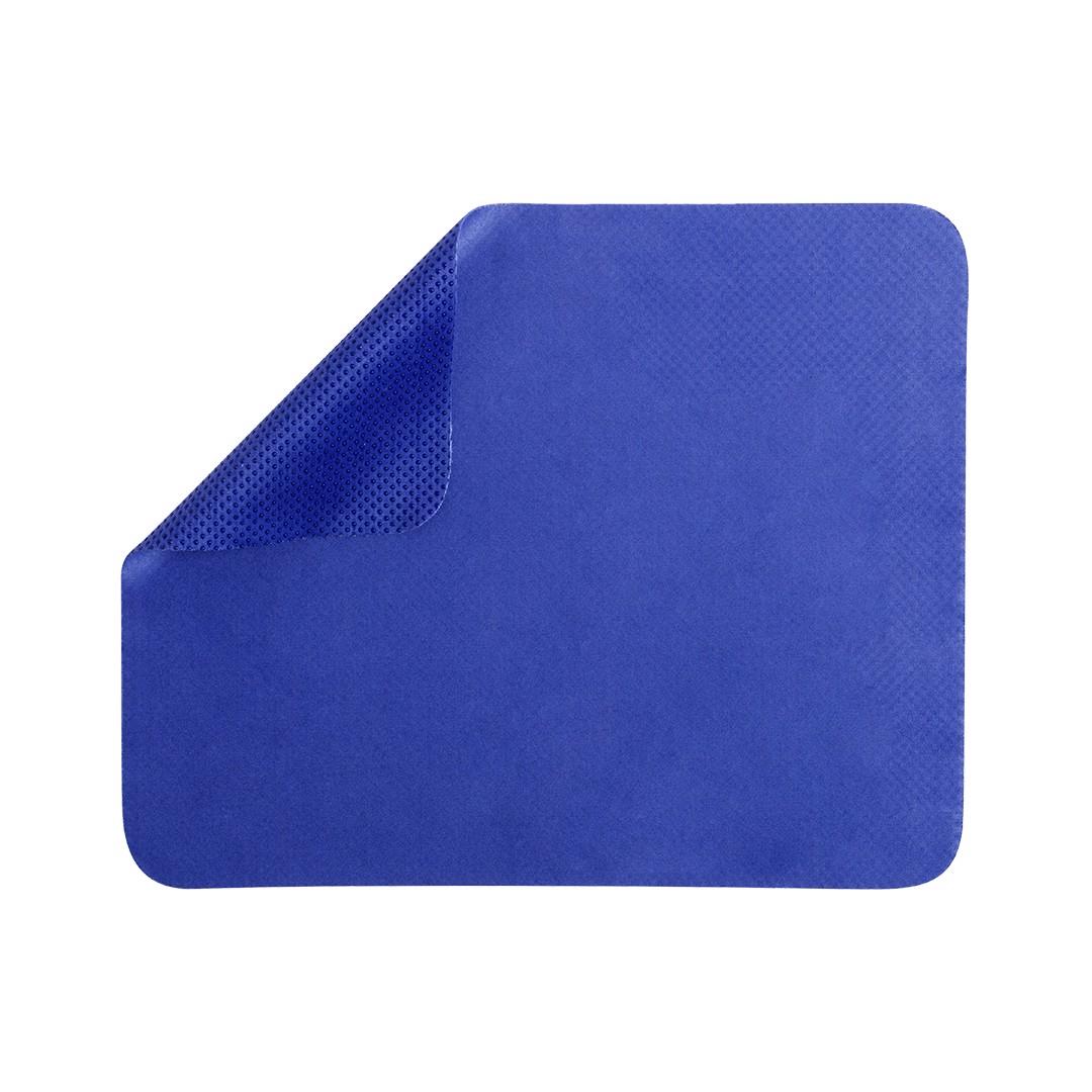 Alfombrilla Serfat - Azul