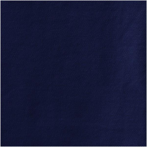Markham short sleeve women's stretch polo - Navy / XL