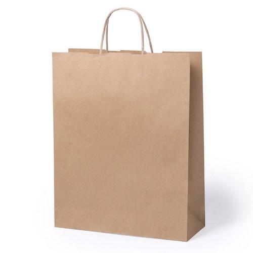 Bag Nauska