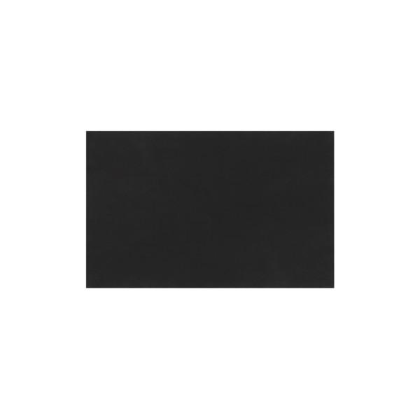 Salvamantel Osill - Burdeos