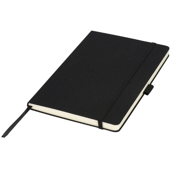 Midi zápisník Mélodie