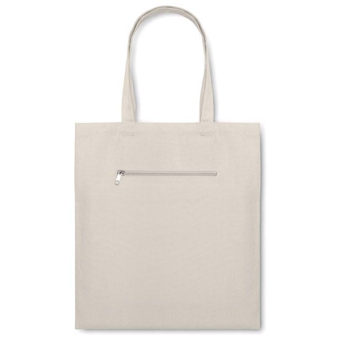 280gr/m² canvas shopping bag Moura Original