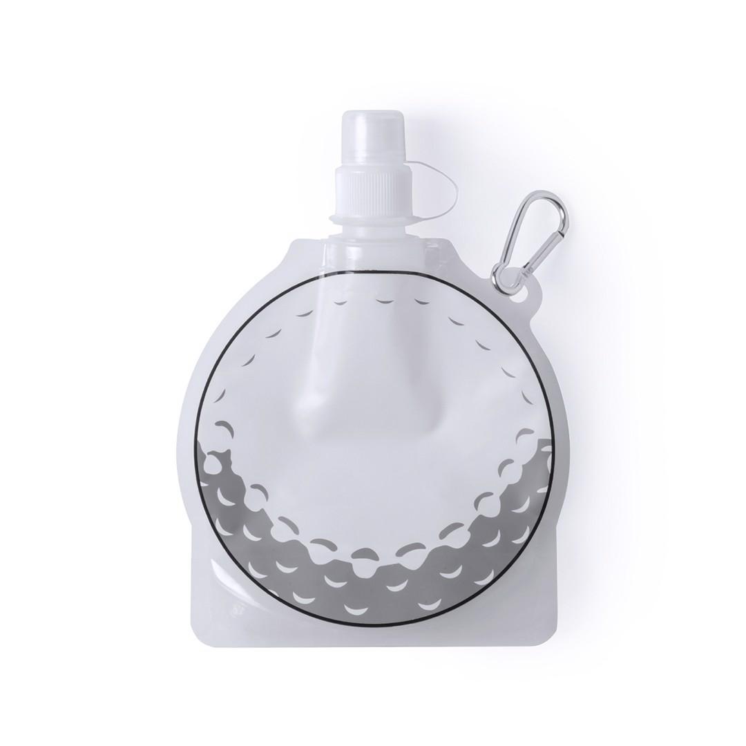 Bottle Match - Golf