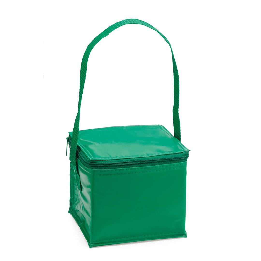 Nevera Tivex - Verde