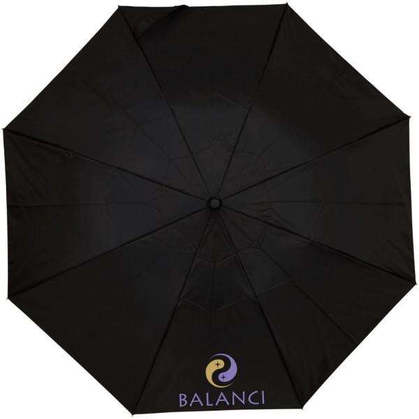 """21"""" skládací deštník Blue-skies s automatickým otvíráním"""