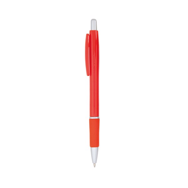 Pen Faktu - Red