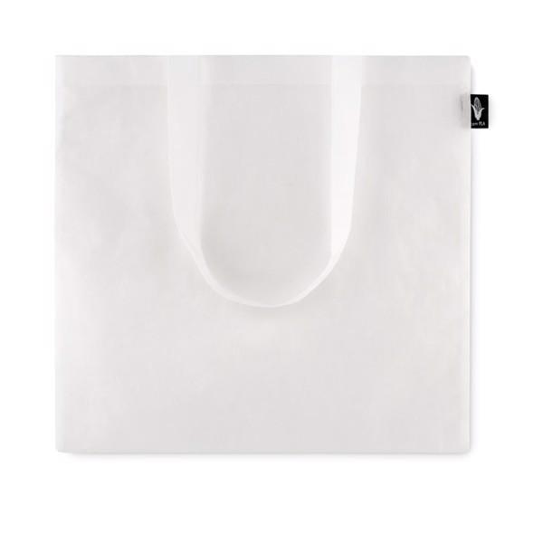PLA corn shopping bag Tote Pla