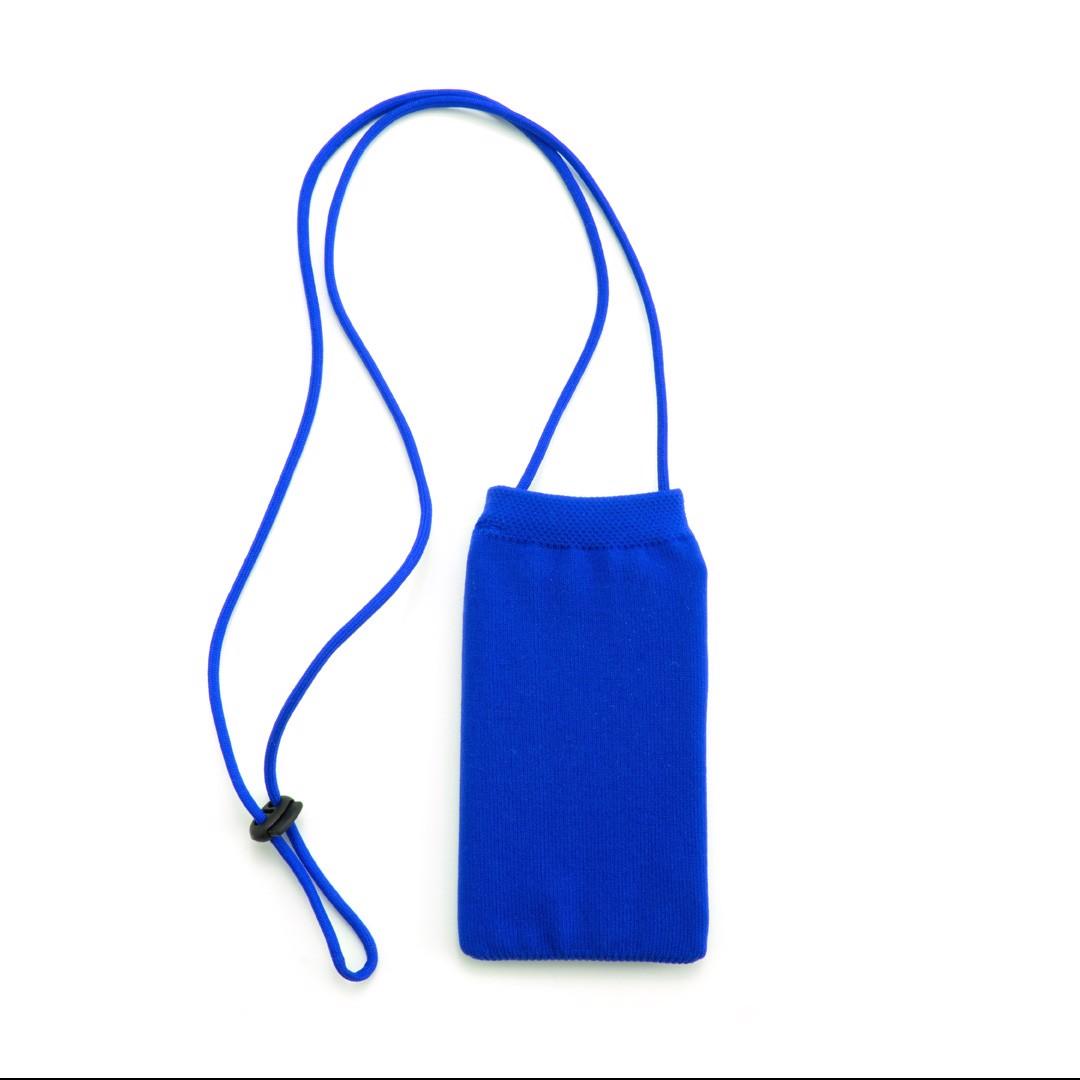 Portatodo Idolf - Azul