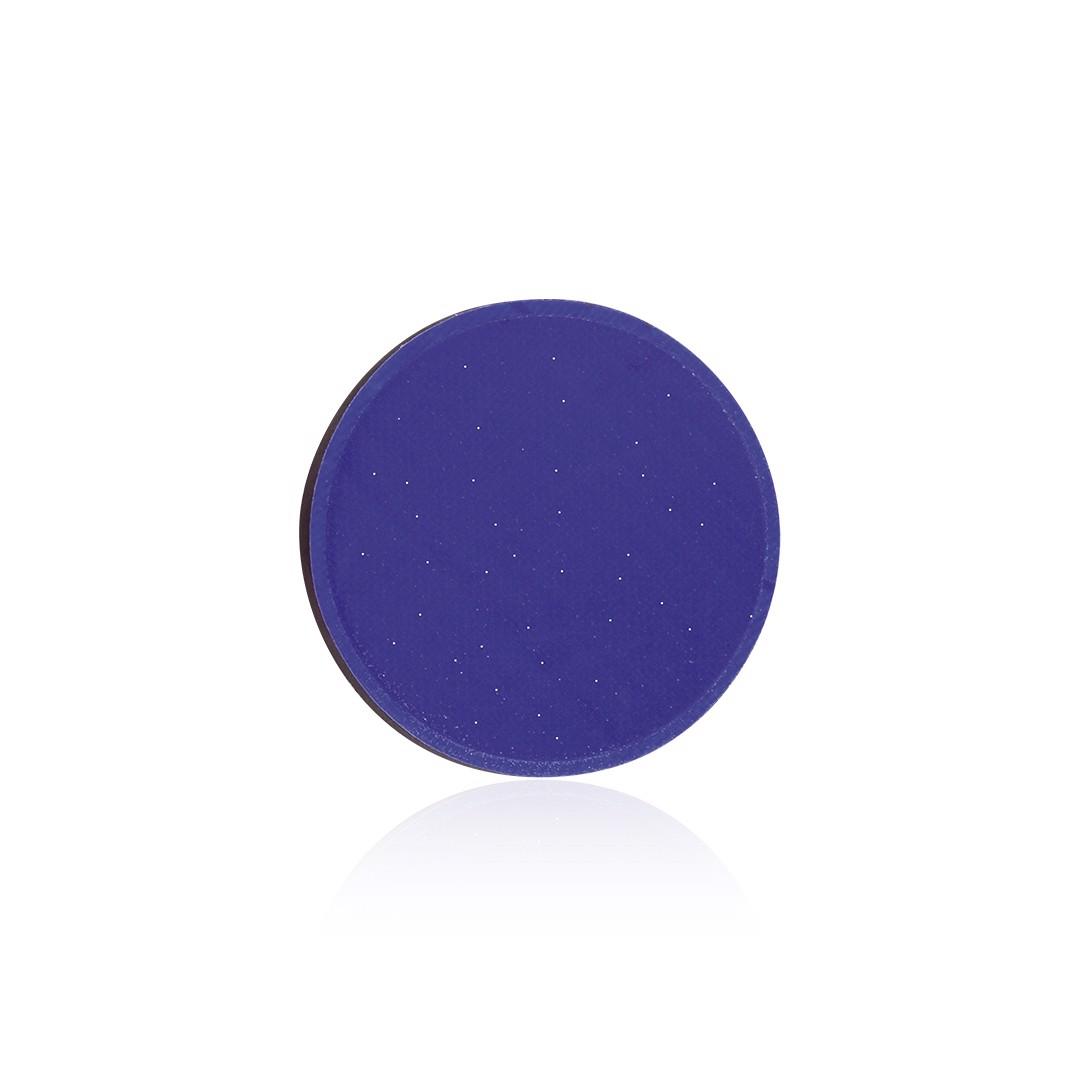 Imán Fico - Azul
