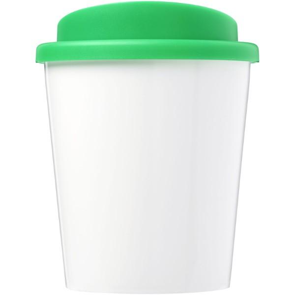 Termo hrnek Brite-Americano® espresso 250 ml - Zelená