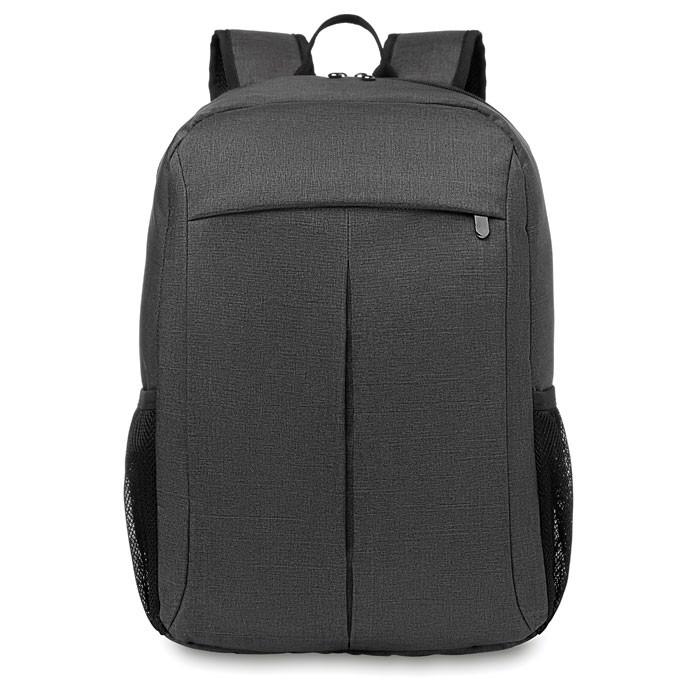 Plecak na laptop Stockholm Bag - szary