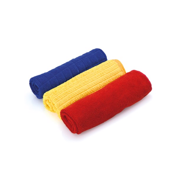 Multipurpose Cloths Indus