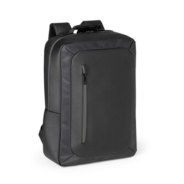OSASCO. Σακίδιο laptop 15'6'' - Γκρί