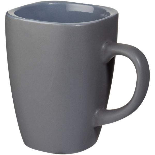 """Taza de cerámica de 350 ml """"Folsom"""""""